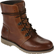 The North Face Women's Ballard Lace II Casual Boots