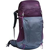 The North Face Banchee Women's 35L Internal Frame Pack