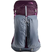 The North Face Banchee Women's 50L Internal Frame Pack