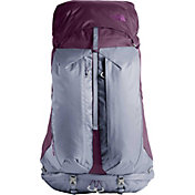 The North Face Banchee Women's 65L Internal Frame Pack - Prior Season