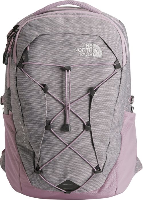 f9681179a3 The North Face Women's Borealis Luxe Backpack | DICK'S Sporting Goods