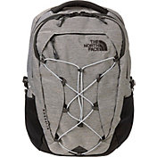 3737325539 Product Image The North Face Women s Borealis Luxe Backpack