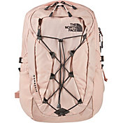 The North Face Borealis Luxe Backpack