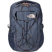 The North Face Women's Borealis Luxe Backpack