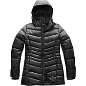 The North Face Women's Aconcagua Parka II