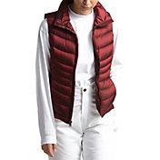The North Face Women's Aconcagua II Down Vest