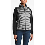The North Face Women's Aconcagua II Down Vest