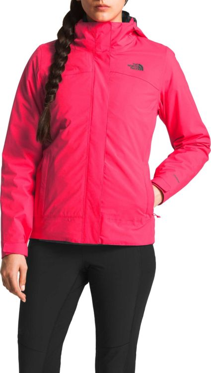 d8c259c6d3293 The North Face Women s Carto Triclimate Jacket. noImageFound
