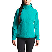 The North Face Women's Triclimate Jacket