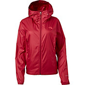 The North Face Women's Cyclone 3.0 Hooded Jacket