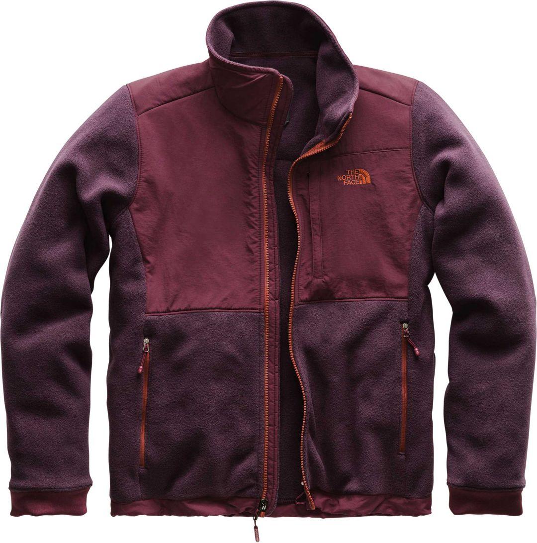 171f80c07 The North Face Women's Denali 2 Fleece Jacket