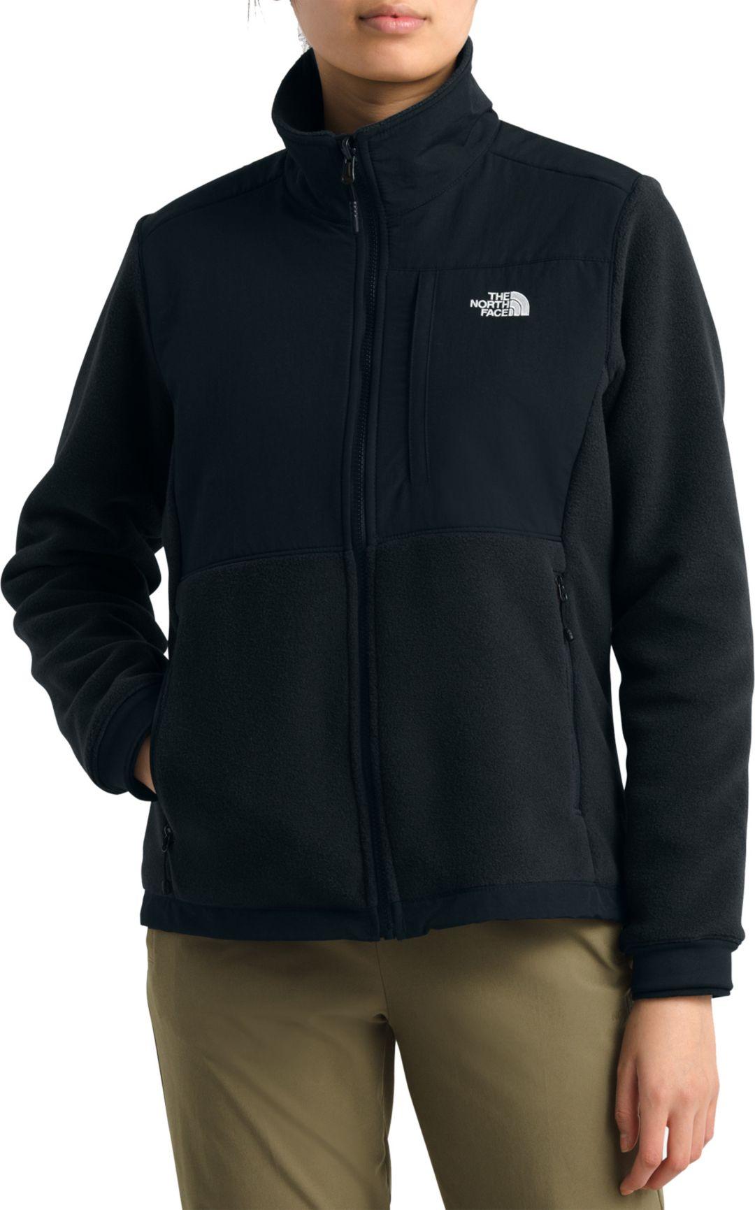 niezawodna jakość przybywa sprzedaż uk The North Face Women's Denali 2 Fleece Jacket