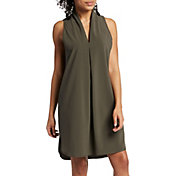 The North Face Women's Destination Anywhere Dress