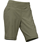 The North Face Women's Do Everything Bermuda Shorts