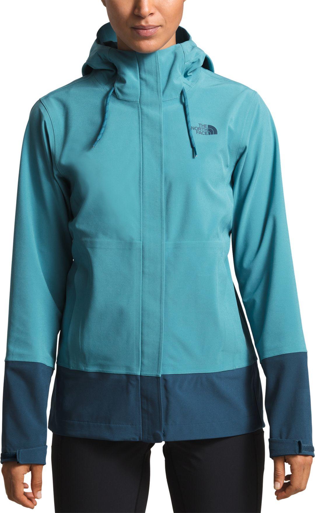 868f1e864 The North Face Women's Apex Flex DryVent Jacket