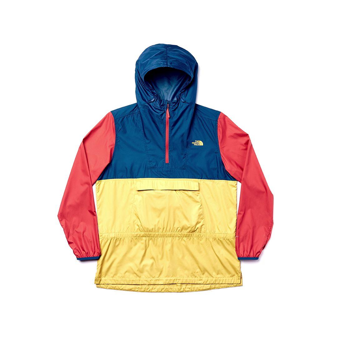30b25f76f ireland north face mens matching jacket 9e700 695be