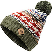 1ca648704afa9 Product Image · The North Face Women s Fair Isle Beanie