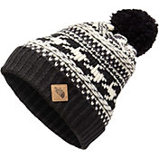 The North Face Women's Fair Isle Beanie