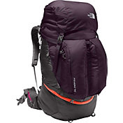 North Face Women's Fovero 70L Internal Frame Pack