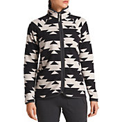 The North Face Women's Alpine Full Zip Jacket