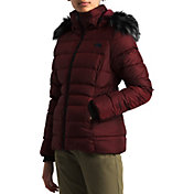 The North Face Women's Gotham II Jacket