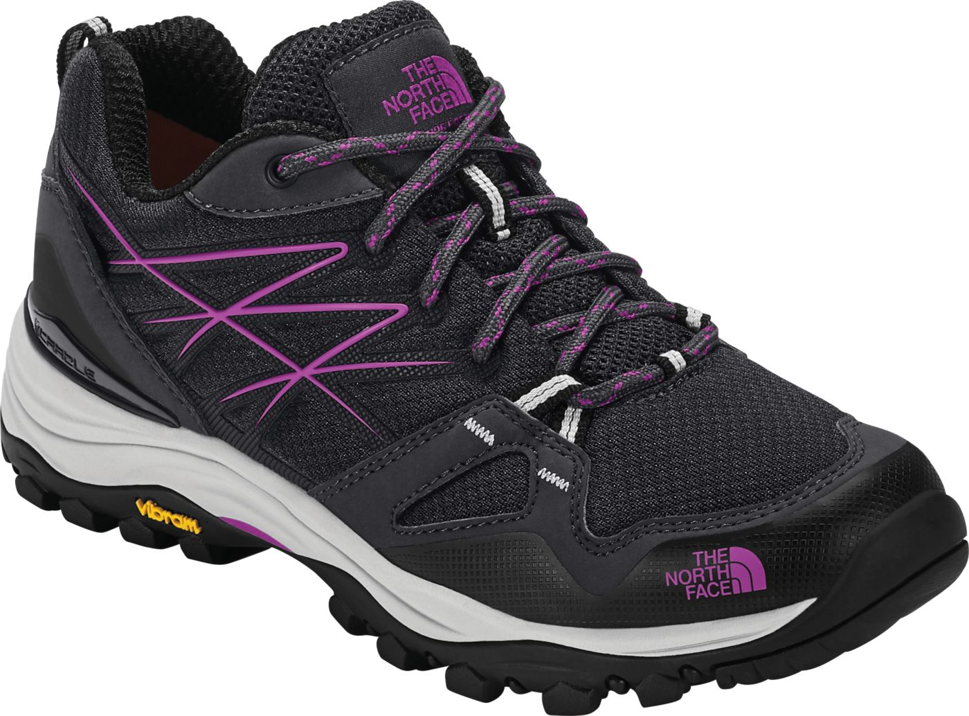 The North Face Women's Hedgehog Fastpack GTX Waterproof Hiking Boots