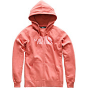 The North Face Women's Half Dome Full Zip Hoodie