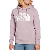 Women's The North Face On Sale