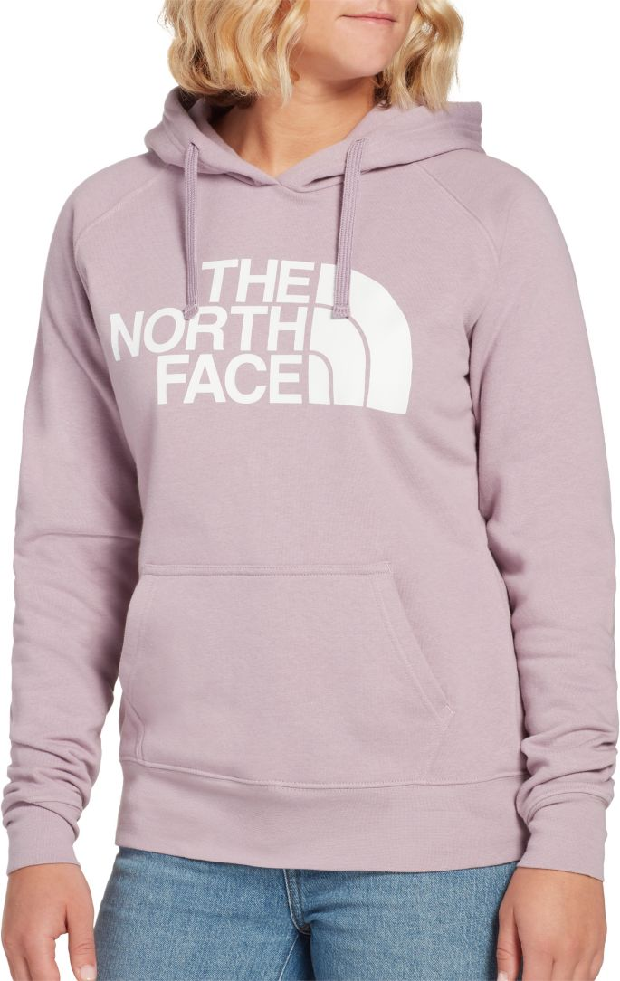 online shop usa cheap sale temperament shoes The North Face Women's Half Dome Pullover Hoodie