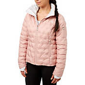 a569155fb The North Face Jackets | Price Match Guarantee at DICK'S