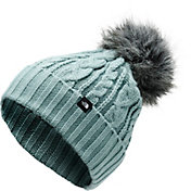 93d34a239 The North Face Winter Hats & Beanies | Best Price Guarantee at DICK'S