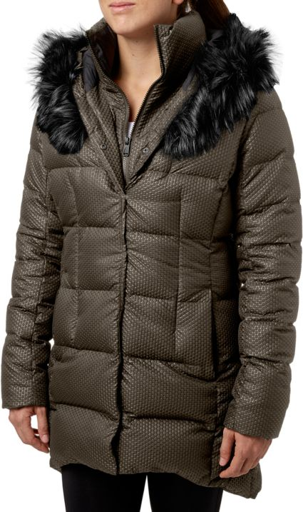 bf40d52927 The North Face Women s Hey Mama Parkina Insulated Jacket. noImageFound