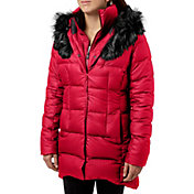 The North Face Women's Hey Mama Parkina Insulated Jacket