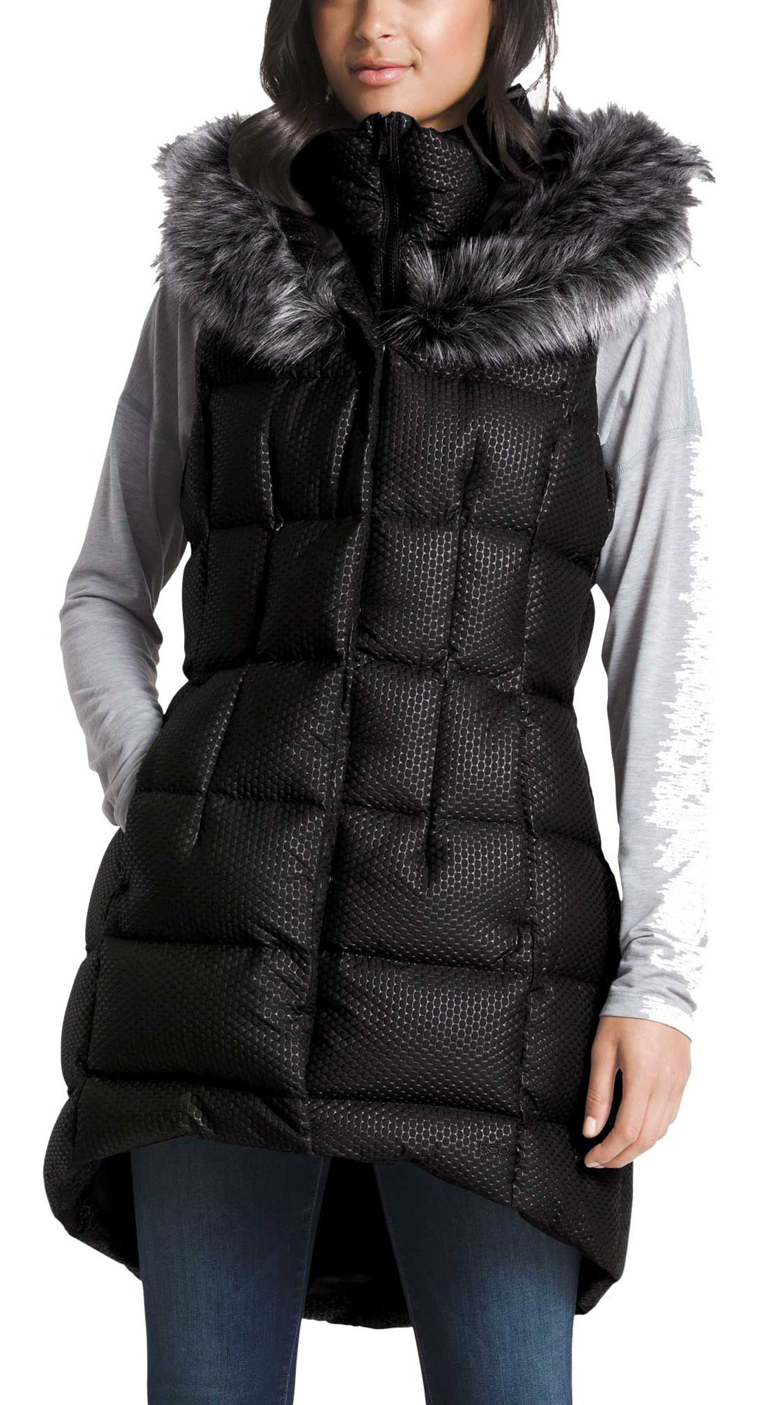 The North Face Women's Hey Mama Vest