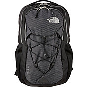 dbe3b5142 The North Face Backpacks | Back to School 2019 at DICK'S