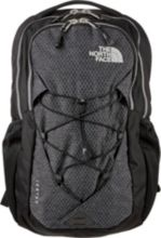 656d0b547a3c38 The North Face Women s Jester Luxe Backpack