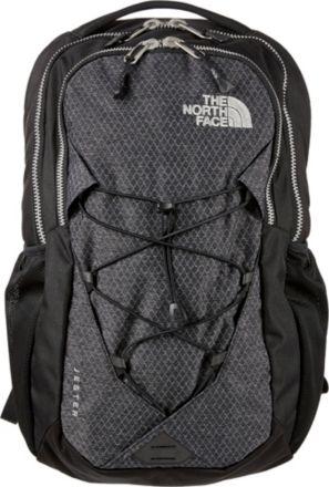 9b2f66cdb Women's Gym Bags & Women's Backpacks | Best Price Guarantee at DICK'S
