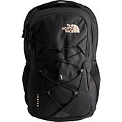 The North Face Women's Jester Luxe Backpack