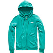 The North Face Women's Lite Weight Full Zip Hoodie