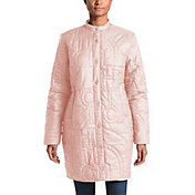 The North Face Women's ABC City Parka