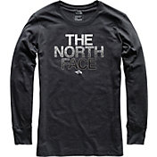 The North Face Women's Coastin' Long Sleeve Shirt