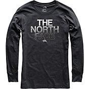 The North Face Women's Coastin' Long Sleeve Shirt