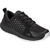The North Face Women's Mountain Sneakers