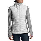 The North Face Women's Mashup Full Zip Jacket