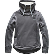 The North Face Women's Mattea Fleece Pullover