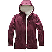 The North Face Women's Mattea Parka