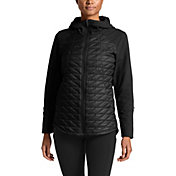 The North Face Women's Motivation ThermoBall Insulated Jacket