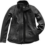 The North Face Women's Indi Fleece Jacket