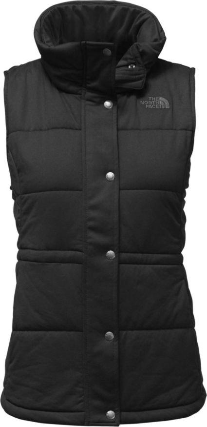 f8d63ccff1e3 The North Face Women s Pseudio Vest