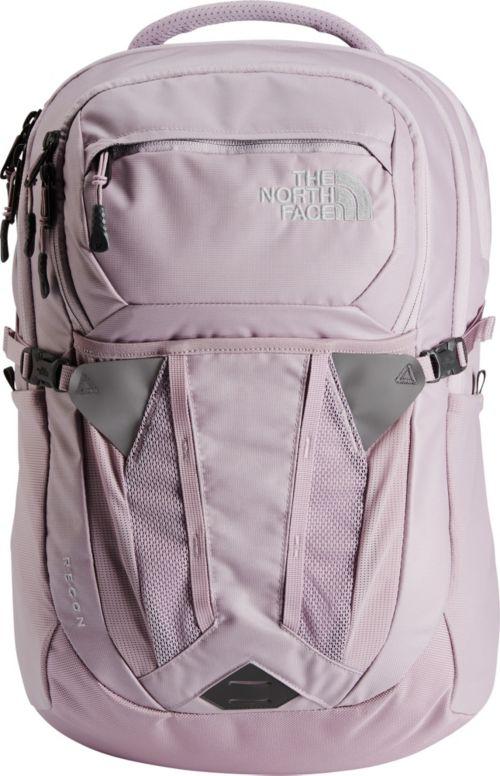 e369f22e52 The North Face Women's Recon Luxe Backpack | DICK'S Sporting Goods